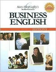 Business English (with Xtra! Printed Ac...