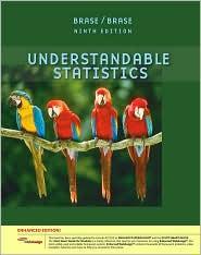Understandable Statistics, Enhanced Edi...