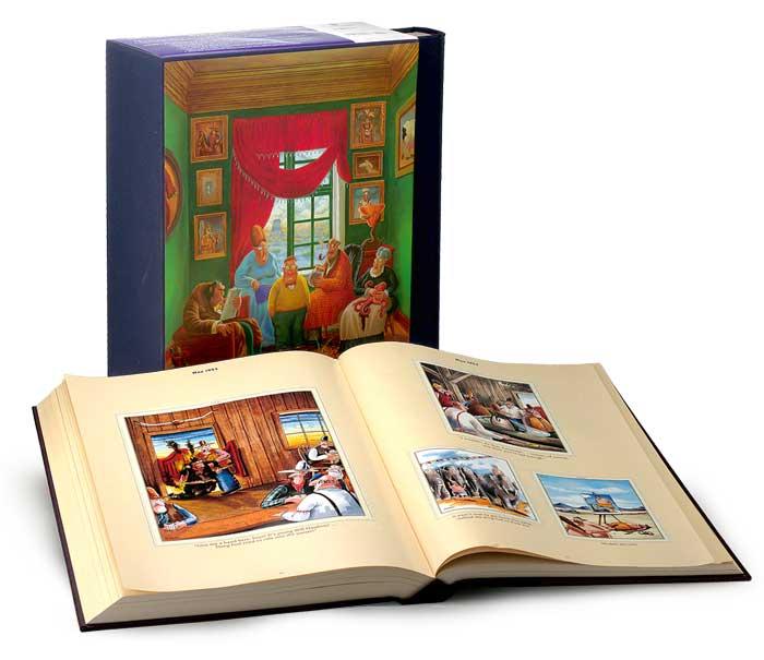 http://images.barnesandnoble.com/images/7110000/7112514.jpg