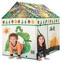 Product Image. Title: Very Hungry Caterpillar House Tent