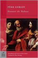 Pere Goriot (Barnes & Noble Classics Series)