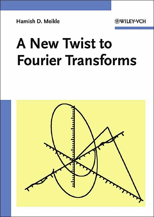A New Twist to Fourier Transforms~tqw~_darksiderg preview 0