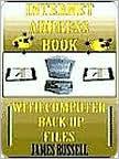 James Russell - Internet Address Book - Professional Version