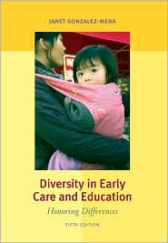 Diversity in Early Care and Education: ...