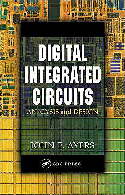 Digital Integrated Circuits Analysis and Design~tqw~_darksiderg preview 0