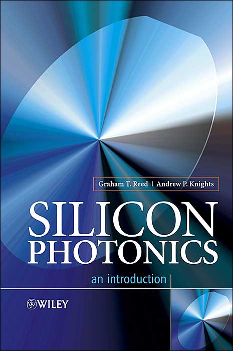 Silicon Photonics~tqw~_darksiderg preview 0