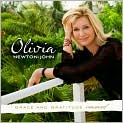 CD Cover Image. Title: Grace & Gratitude Renewed, Artist: Olivia Newton-John