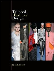 Tailored Fashion Design