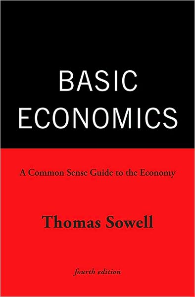 a review on basic economic concepts in the instant economist by timothy taylor The instant economist offers the knowledge and sophistication to understand the issues- so you can understand and discuss economics on a personal, national, and global level recommended secrecy world.
