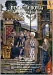 CD Cover Image. Title: Dinastia Borja (The Borgia Dynasty), Artist: Jordi Savall,�Jordi Savall