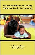Parent Handbook on Getting Children Ready for Learning