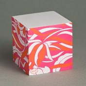 Product Image. Title: Carri Eco Sticky Notes