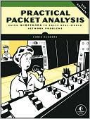 Book Review: Practical Packet Analysis, Second Edition