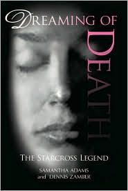 Samantha Adams and Dennis Zamber - Dreaming of Death