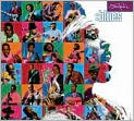 CD Cover Image. Title: Blues [LP], Artist: Jimi Hendrix,�Jimi Hendrix