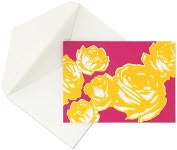 Product Image. Title: Yellow Roses Gift Box Set