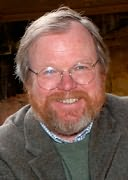 Bill Bryson