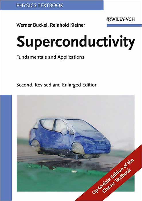 Superconductivity Fundamentals and Applications~tqw~_darksiderg preview 0