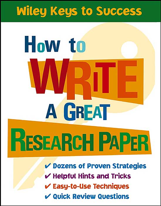 How to Write a Great Research Paper~tqw~ darksiderg preview 0
