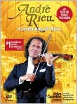 Video/DVD. Title: Andre Rieu: a Celebration of Music