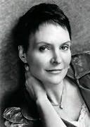 Antonya Nelson