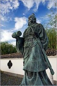 Sun Tzu - The Art of War by Sun Tzu: Original Unabridged Translation