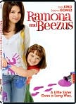 Video/DVD. Title: Ramona and Beezus