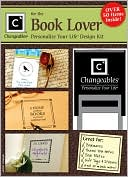 Product Image. Title: Three Designing Women Book Lover Design Kit