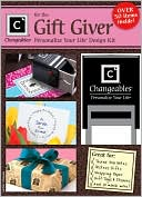 Product Image. Title: Three Designing Women Gift Design Kit