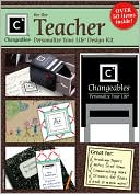 Product Image. Title: Three Designing Women Teacher Design Kit