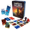 Forbidden Island: Product Image