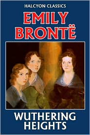 a literary analysis of whutering heights by emily bronte Wuthering heights, written by emily bronte, has different literacy devices and themes running deep through the novel i believe one of the main nonphysical themes in wuthering heights is heathcliff's revenge.