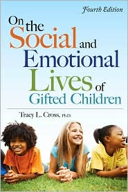On the Social and Emotional Lives of Gi...