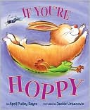 If You're Hoppy