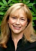 Cynthia Keller