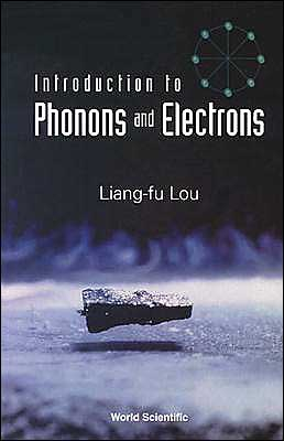 Introduction to Phonons and Electrons~tqw~_darksiderg preview 0