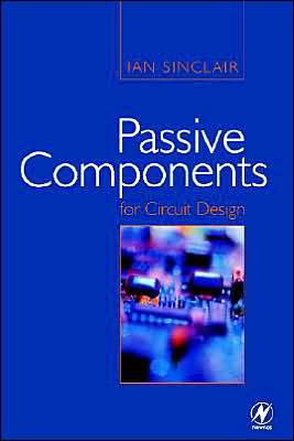 Passive Components for Circuit Design~tqw~_darksiderg preview 0