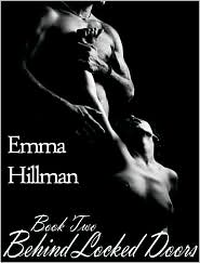 Emma Hillman - Behind Locked Doors 2