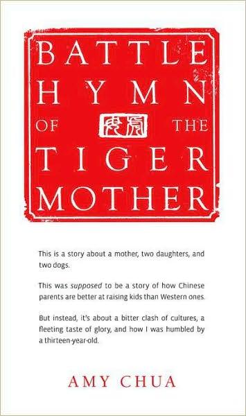 tiger.mother