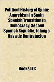 spains transition to democracy Spain's transition to democracy case solution, spain's transition to democracy case solution this case is about political science published: 01 jan 1991 spain's transition coming from a tyrannical routi.