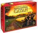 Product Image. Title: Settler's of Catan 4th Edition