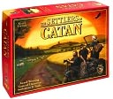 Settlers of Catan 4th Edition: Product Image