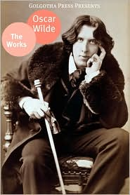 Oscar Wilde - Works Of Oscar Wilde