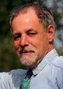 Larry Levin