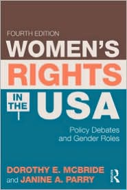 Women's Rights in the USA: Policy Debat...