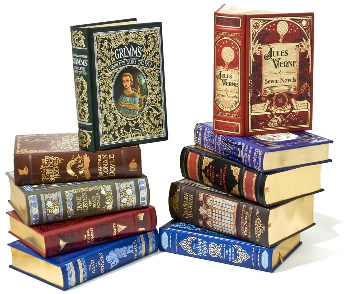 Discover books, read about the author, find related products, and more. More about Barnes & Noble Bestselling Books: The Arabian Nights (Barnes & Noble Leatherbound Children's Classics), Green Venice Sketchbook (x11), Classic American Short Stories (Collectible Editions).