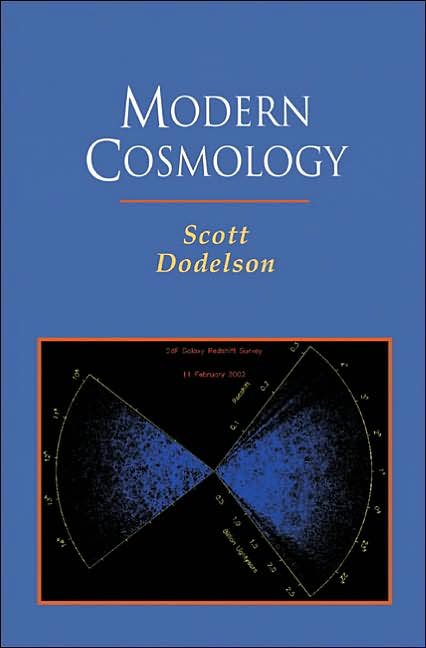 Modern Cosmology 2nd Ed~tqw~_darksiderg preview 0