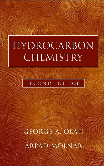 Hydrocarbon Chemistry 2nd Ed~tqw~_darksiderg preview 0