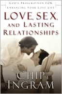 love sex and lasting relationships summary in Northamptonshire