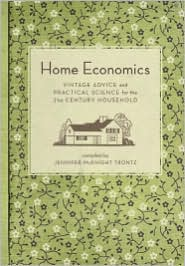 Home Economics: Timeless Advice from Vi...